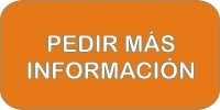 boton_pedir_informacion_v2