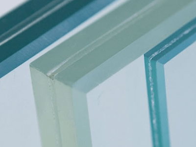 Curiosidades del vidrio