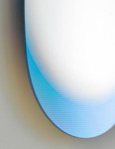 patricia-urquiola-shimmer-glas-italia_08