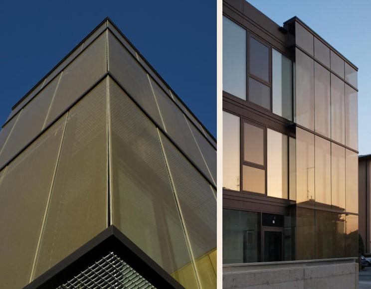 sefar_arquitectura_c_quadro_detalle_esquina