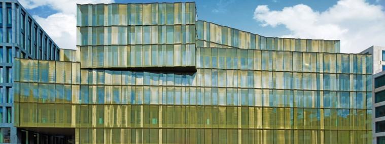 sefar_arquitectura_vidrio_bronce