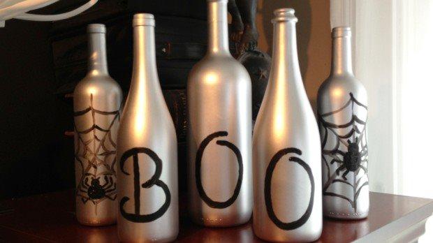 decoracion-de-halloween-2015-calabazas-frascos