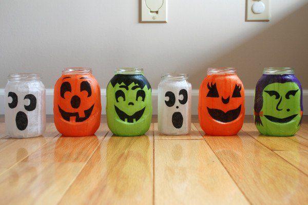 decoracion-halloween-2014-calabazas-frascos-modernos-600x399