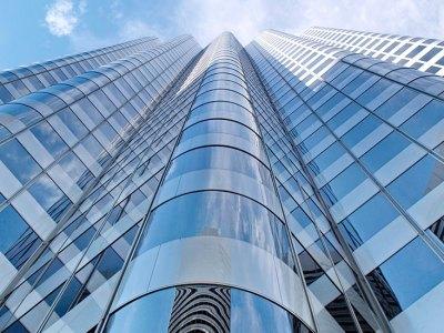 El mercado mundial de vidrio plano superará los $ 130 mil millones en 2024