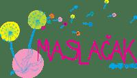 dv-maslacak-logo3-200px