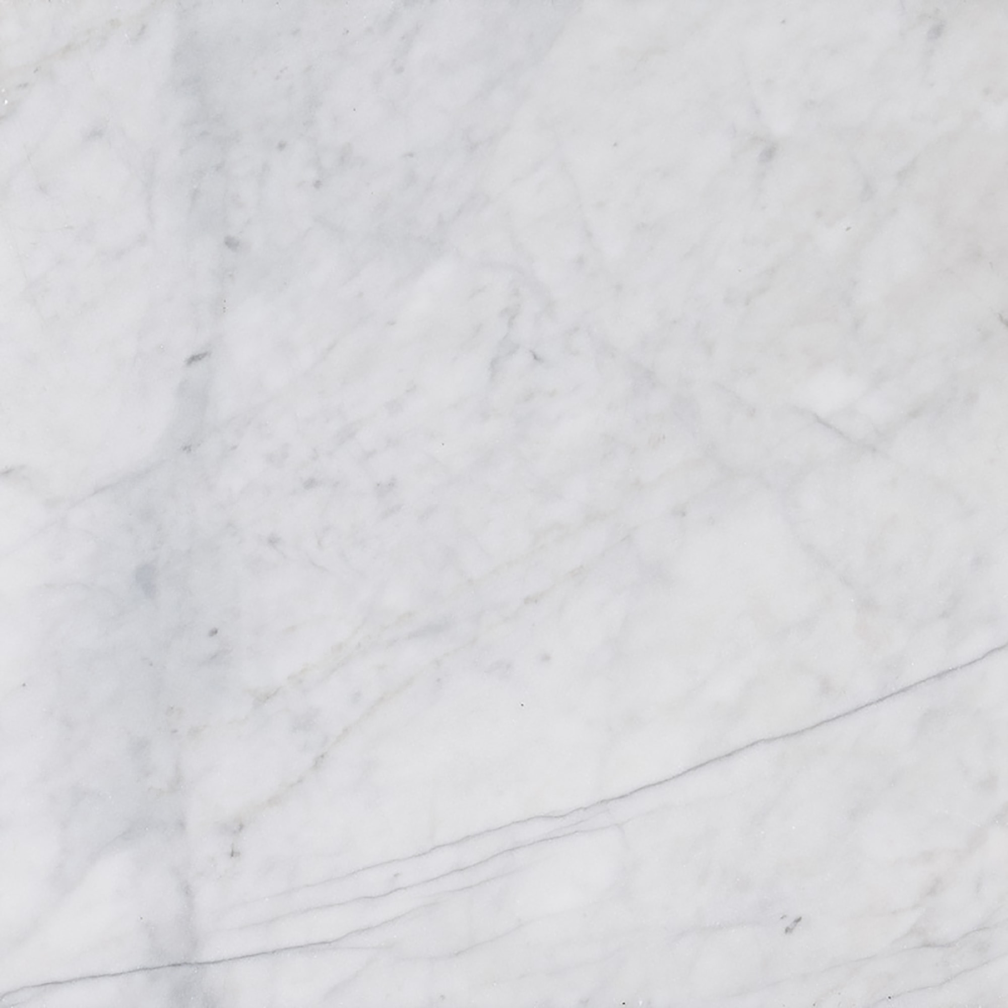 Pedra Marble Tile Ottoman Honed Collection