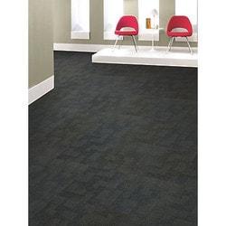 mohawk rumford 24 x 24 carpet tile in shale nayancorporation com