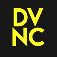 Announcing DVNC Interactive!