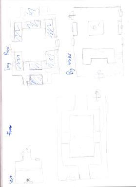 nacho_sketchbook_sewers (3)