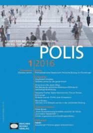 polis_1-16