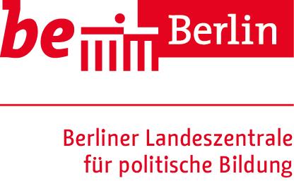 logo_landeszentrale_2016_hoch_jpg