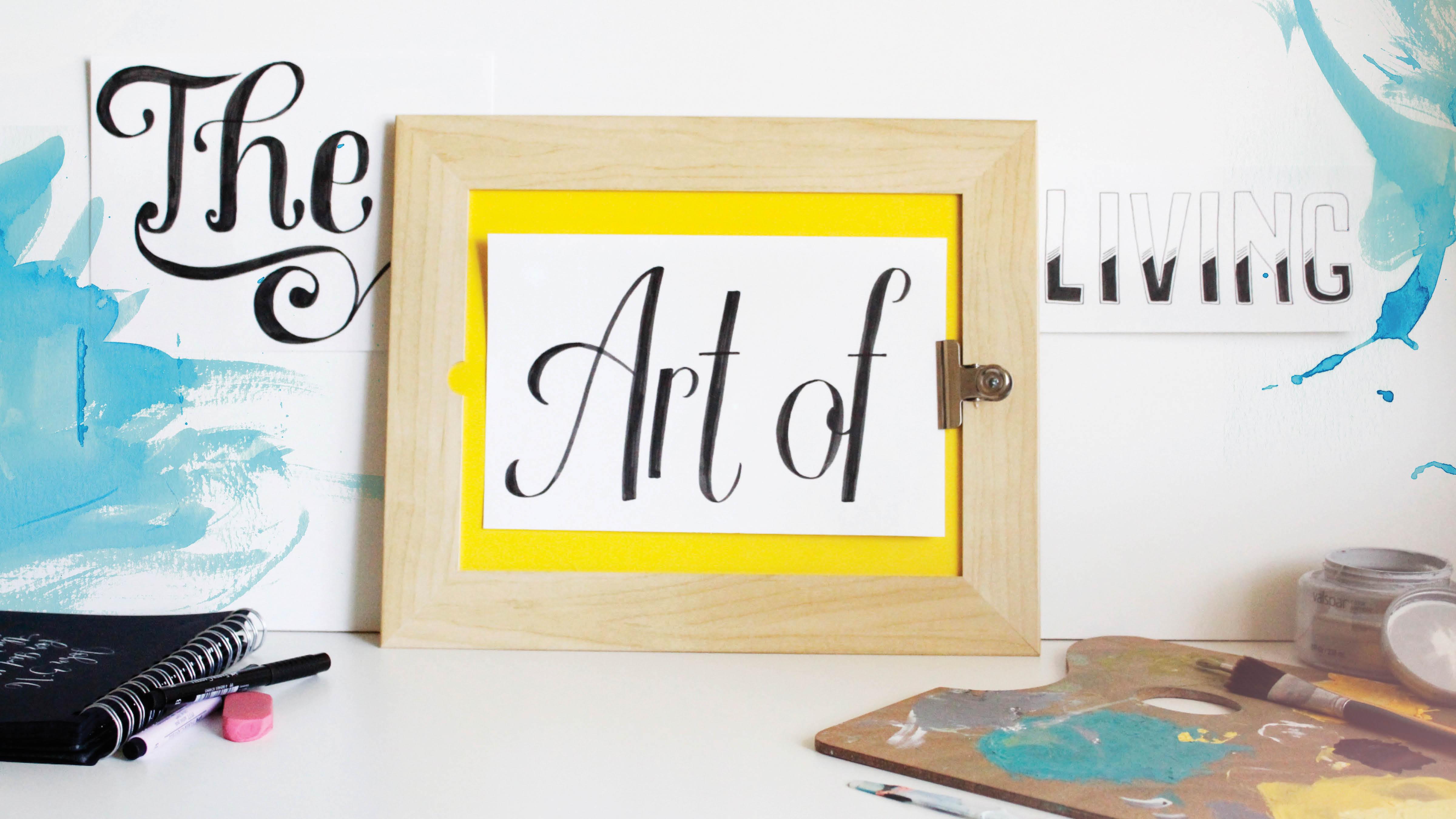 The-Art-of-Living-Mock-Ups3