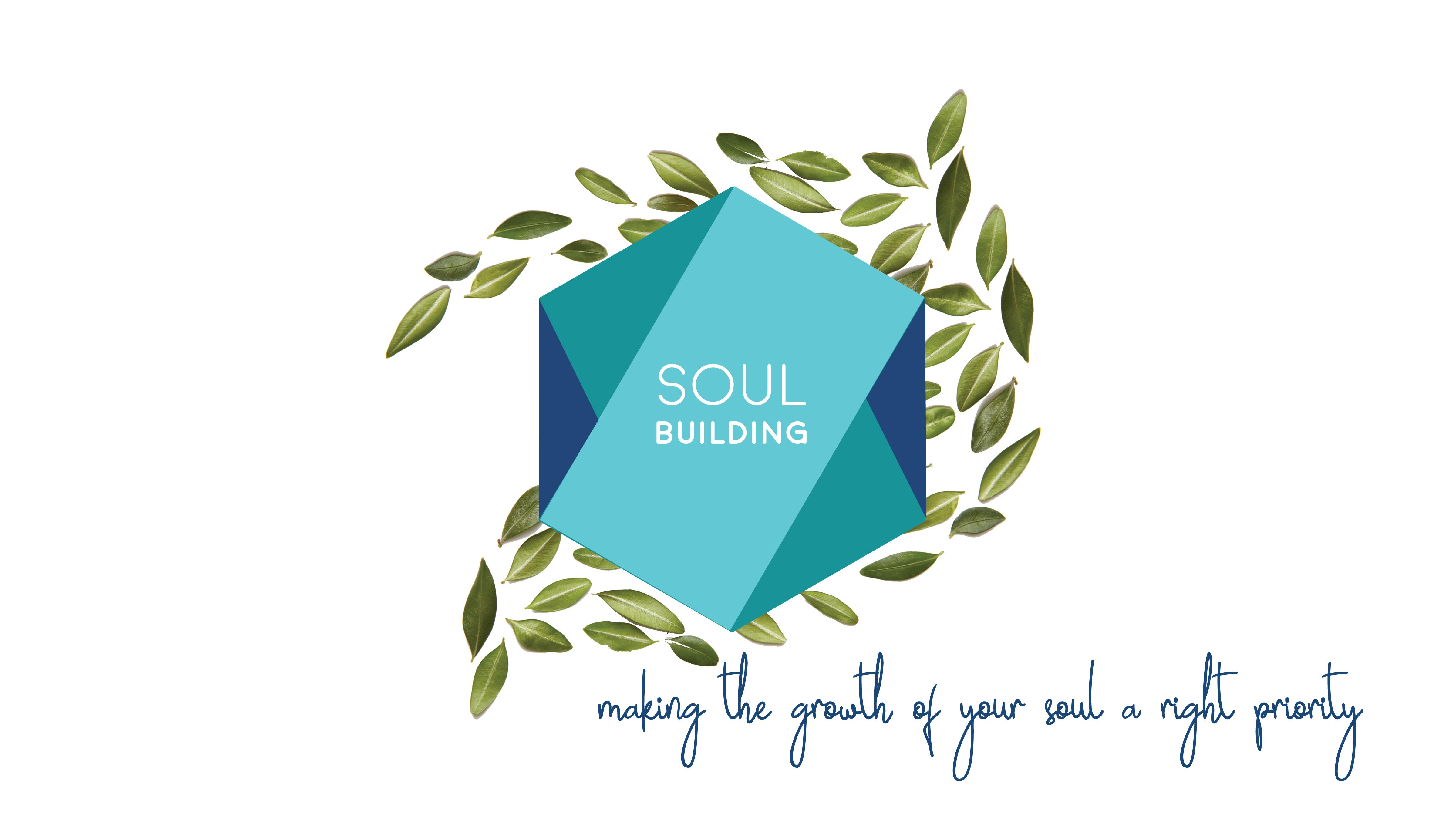 Soul-Building