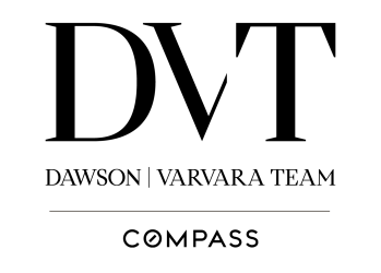 Dawson | Varvara Team – Compass
