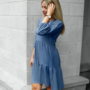ARI-vintage-blue-XS-(1)
