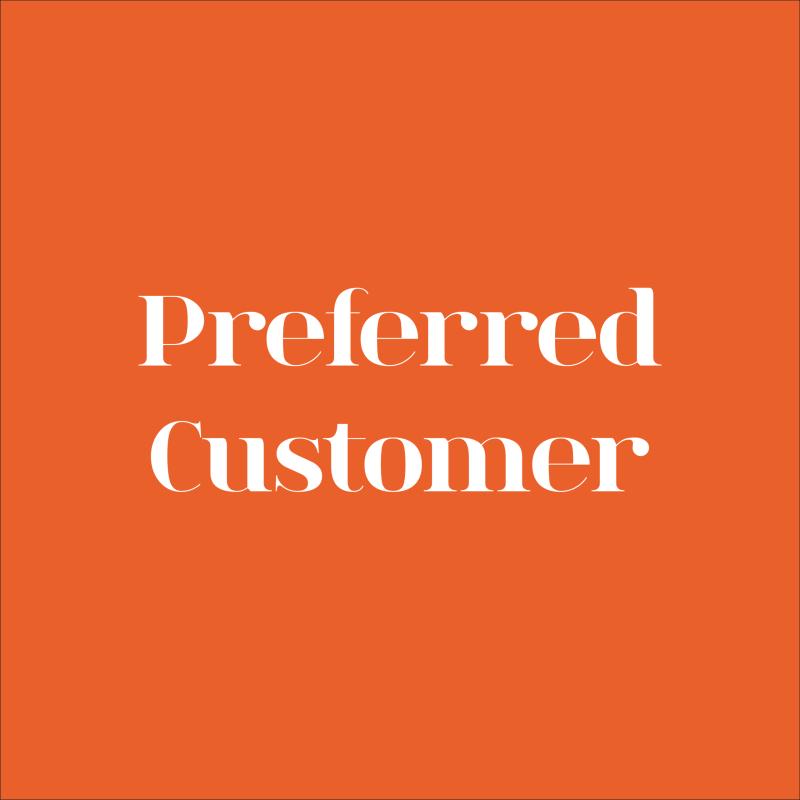 DVTD_Shop_Monthly_Images_Preferred-Customer