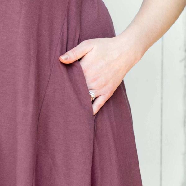 ET-1021001AUB_ERICA dress aubergine (5)