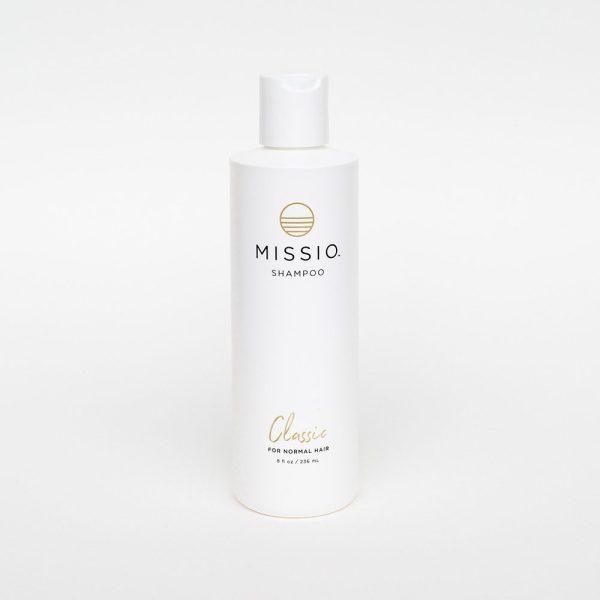 MS-1021001_classic-shampoo-8oz