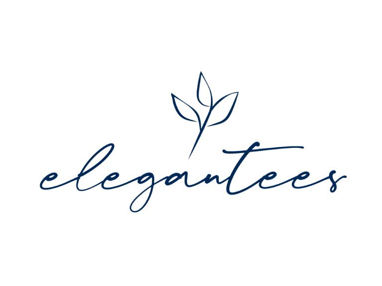 Elegantees