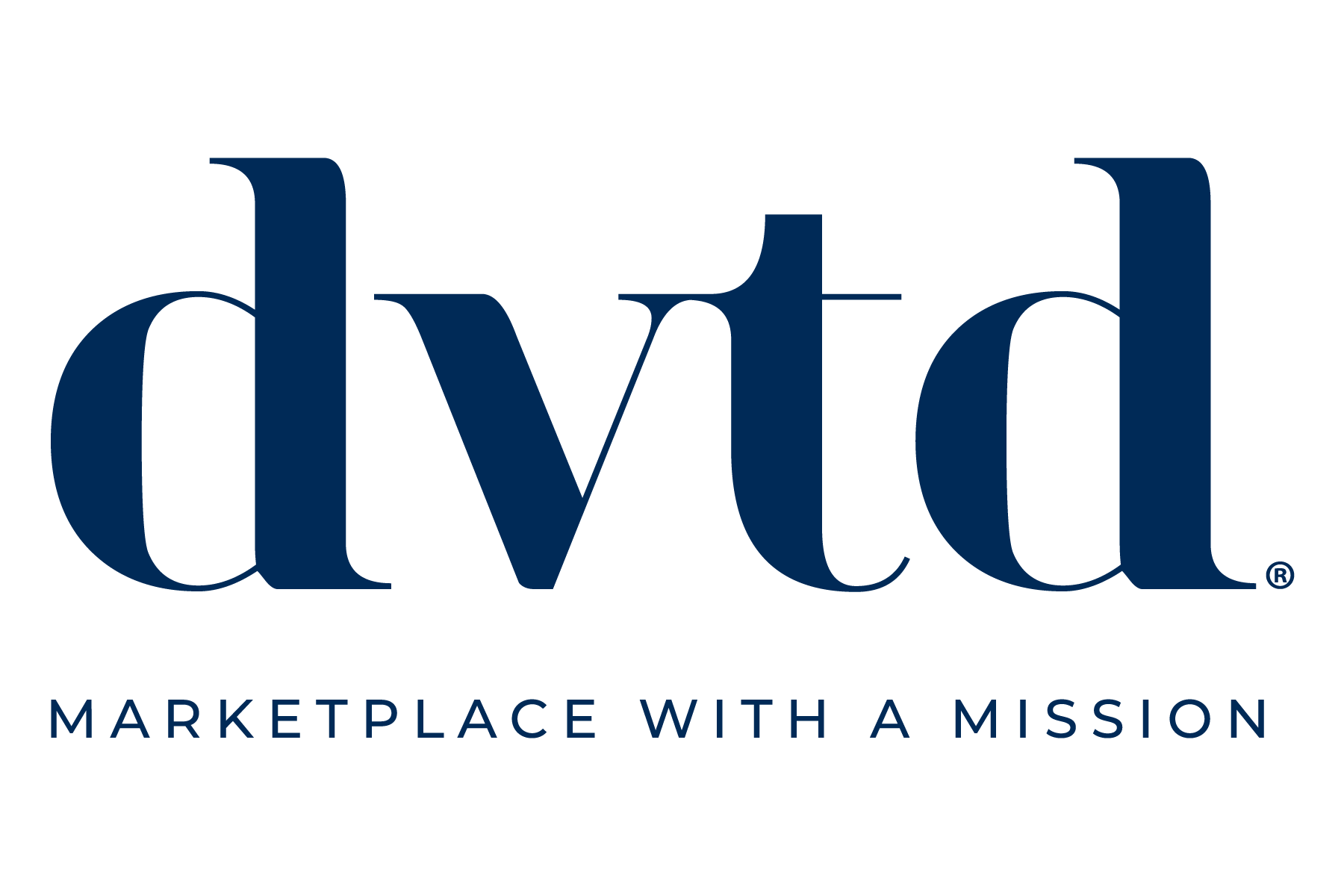 cropped-DVTD_Logo_FINAL_Words.png