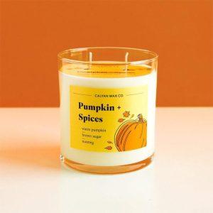 CW-1121010_pumpkin-spice-01
