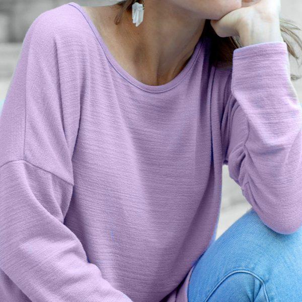 ELORA-lilac-S-(3)