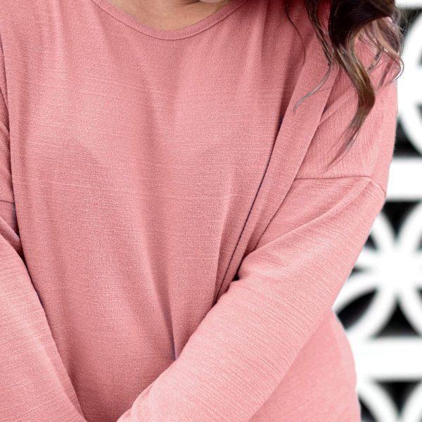 ELORA-pink-dusty-(2)