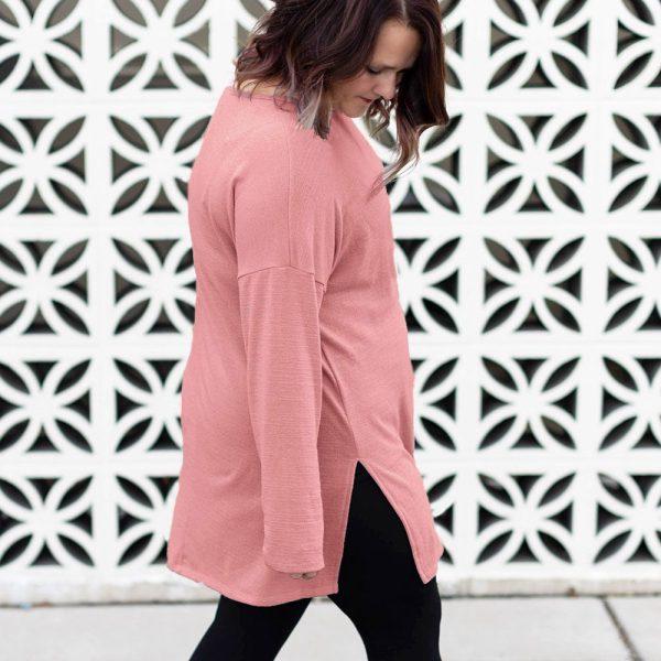 ELORA-pink-dusty-(3)