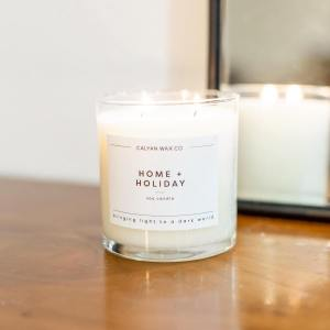 home-holiday-soy-candles-made-in-the-USA-10_1024x1024@2x