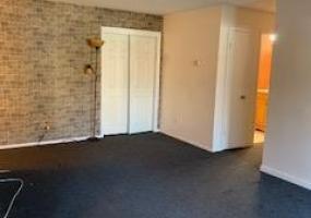 A Powderhorn Court, Woodbridge Proper, 07095, 2 Bedrooms Bedrooms, ,2 BathroomsBathrooms,Residential,For Sale,Powderhorn,2114402R