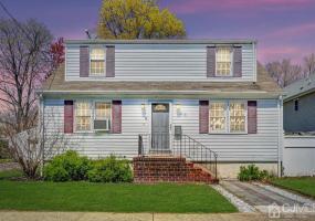 53 Kathryn Street, South River, 08882, 4 Bedrooms Bedrooms, ,2 BathroomsBathrooms,Residential,For Sale,Kathryn,2116192R