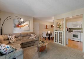127 Rachel Court, Franklin, 08823, 2 Bedrooms Bedrooms, ,2 BathroomsBathrooms,Residential,For Sale,Rachel,2116679R