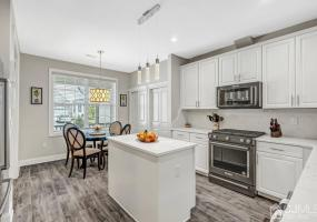 6 Traditions Place, Monroe, 08831, 3 Bedrooms Bedrooms, ,4.5 BathroomsBathrooms,Residential,For Sale,Traditions,2116862R