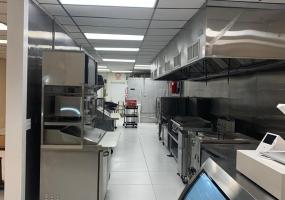 570 union Avenue, Middlesex, 08846, ,Business Opportunity,For Sale,union,2117114R