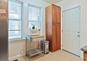 12 Oxford Street, New Brunswick, 08901, 2 Bedrooms Bedrooms, ,1.5 BathroomsBathrooms,Residential,For Sale,Oxford,2117172R