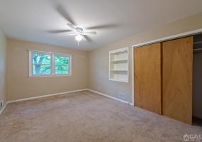 80 Pennington Road, New Brunswick, 08901, 5 Bedrooms Bedrooms, ,2.5 BathroomsBathrooms,Residential,For Sale,Pennington,2117191R