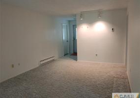 201A Newport Road, Monroe, 08831, 2 Bedrooms Bedrooms, ,2 BathroomsBathrooms,Residential,For Sale,Newport,2150520M