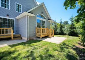 317 Donaldson Street, Highland Park, 08904, 5 Bedrooms Bedrooms, ,3.5 BathroomsBathrooms,Residential,For Sale,Donaldson,2117170R