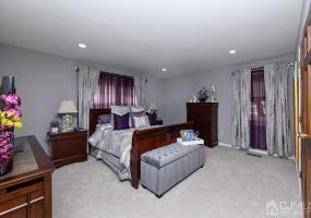 60 Lakeridge Drive, Old Bridge, 07747, 4 Bedrooms Bedrooms, ,3 BathroomsBathrooms,Residential,For Sale,Lakeridge,2117693R