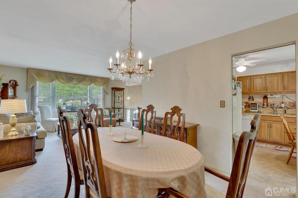 998 Linwood Place, North Brunswick, 08902, 4 Bedrooms Bedrooms, ,2.5 BathroomsBathrooms,Residential,For Sale,Linwood,2118498R