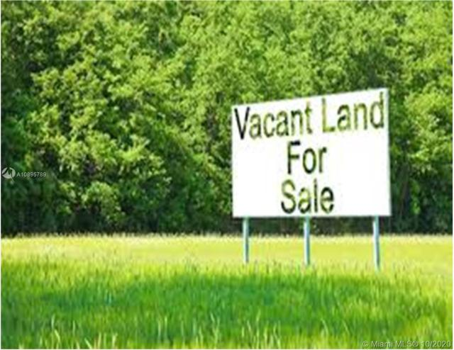 Property for sale at 1200 SW 196 St, Pembroke Pines,  Florida 33029