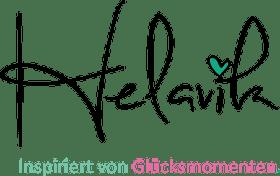 Helavik Logo