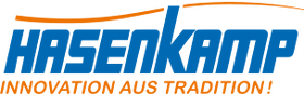 Hasenkamp Logo