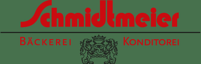 logo_schmidtmeier