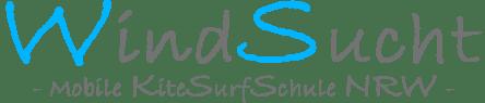 windsucht_logo