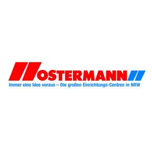 Ostermann Logo