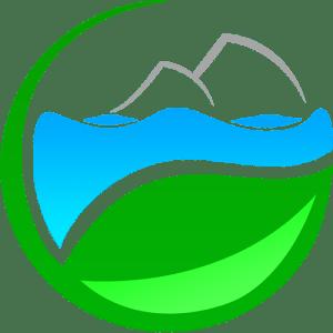 Logo - AmCon GmbH & Co KG