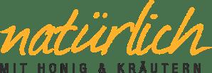 natuerlich_logo