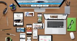 digitalpiloten Webdesign & Development