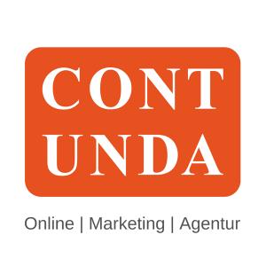 Ausführende Online-Marketing-Agentur aus Essen ist Contunda